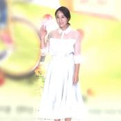 Jeon Mi-Seon : La star du cinéma retrouvée morte à 48 ans dans son hôtel