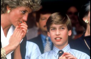 Lady Diana: La belle surprise du prince William, le jour de son 58e anniversaire