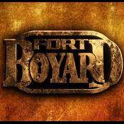 Fort Boyard : Un milliardaire russe privatise les lieux pour son anniversaire