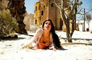 Megan Fox, Russell Crowe et des gros fêtards... c'est le casting cinéma de la semaine ! Regardez !