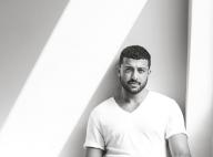 Khalid Al Qasimi : Mort à 39 ans du fils de l'émir et créateur de mode