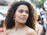 Tina Kunakey en bikini : après l'accouchement, elle montre sa silhouette de rêve
