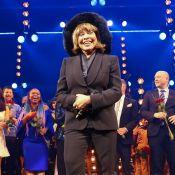Tina Turner : La solitude a poussé son fils à se suicider