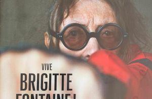 Brigitte Fontaine raconte son viol et