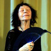 """Brigitte Fontaine raconte son viol et """"les horreurs vécues..."""""""