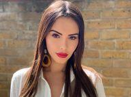 Nabilla Benattia enceinte : fille ou garçon ? Le sexe révélé