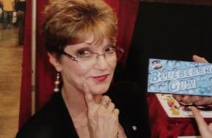 Denise Nickerson : Mort de la star de Charlie et la chocolaterie à 62 ans