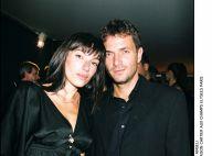 Mort de Philippe Zdar : sa fille Angelica réussit au bac, Aure Atika émue