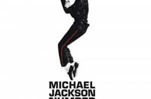 Michael Jackson : vous souvenez-vous de son ultime single ? Regardez le clip de