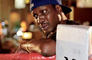 Pernell Whitaker : L'ancien boxeur est mort, renversé par une voiture