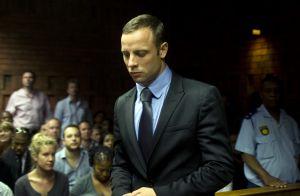 Oscar Pistorius : Un témoin de son procès assassiné par balles