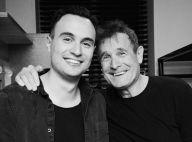 """Mort de Johnny Clegg, son fils Jesse brise le silence : """"Va en paix, papa"""""""