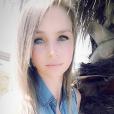 """Elodie de """"Mariés au premier regard 3"""" fait un selfie - Instagram, 23 mars 2019"""