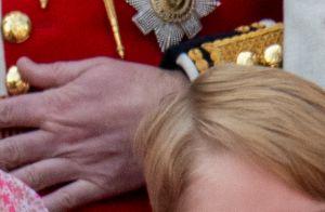 George de Cambridge a 6 ans : les grimaces les plus adorables du prince canaille