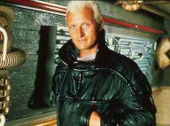 """Rutger Hauer : L'acteur de """"Blade Runner"""" est mort à 75 ans"""