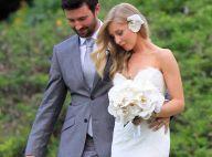 Brandon Jenner : Accord trouvé pour le divorce, il verse un pactole à son ex