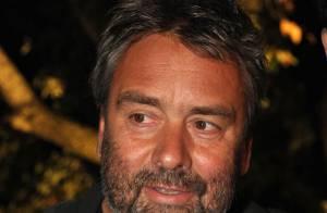 Luc Besson et sa société EuropaCorp... condamnés pour homicide involontaire !