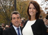 """Jade Foret annonce être """"célibataire"""" : La réaction de son mari Arnaud Lagardère"""