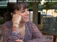 """Alizée : Sa fille Annily a bien grandi et est son """"portrait craché"""" !"""