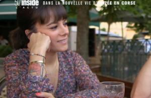 Alizée : Sa fille Annily a bien grandi et est son