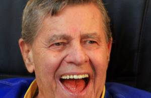 La star Jerry Lewis adapte son film culte... en comédie musicale à Broadway !