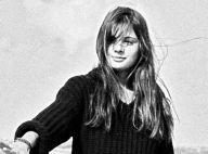 """Mort de Marie Trintignant : Carla Bruni n'oublie pas """"la mère de quatre enfants"""""""