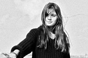 Mort de Marie Trintignant : Carla Bruni n'oublie pas