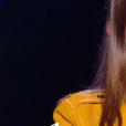 """Valéria dans """"The Voice Kids 6"""" vendredi 23 août 2019 sur TF1."""