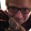 Ed Sheeran en deuil : son chat est mort dans d'atroces circonstances