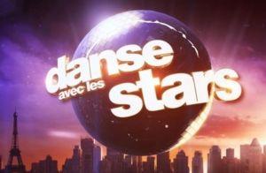 Danse avec les stars 10 : Inès, la nouvelle danseuse, est une bombe !