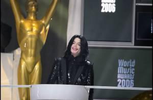 Michael Jackson : son corps va être exposé pour le public vendredi... à Neverland ! Pourquoi un testament 8 jours avant sa mort ? (réactualisé)