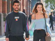 Bella Hadid et The Weeknd séparés : nouvelle rupture du couple