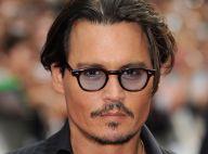 """Johnny Depp déclare quant à la taille de son sexe : """"Je suis très gâté par la nature..."""" Coquin ou prétentieux ?"""