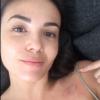Agathe Auproux dévoile la cicatrice de son cathéter et fait une grande annonce