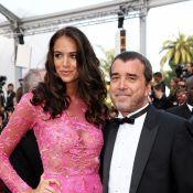 Jade Lagardère : Son mari Arnaud réagit à ses étranges messages...