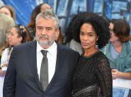 Luc Besson : Exilé à Los Angeles avec Virginie, il affronte un nouvel échec