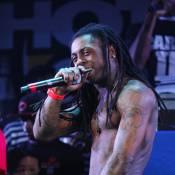 Lil Wayne : la superstar du rap US annule son concert parisien ! Et reporte sa tournée européenne ! (réactualisé)