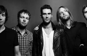 Maroon 5, suite... et fin ?