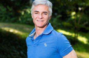 Cyril Viguier : L'homme fort de l'info à la tête d'une émission exceptionnelle