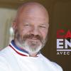 Cauchemar en cuisine : Un restaurant ferme ses portes