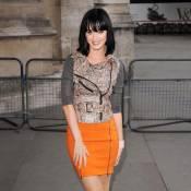 Katy Perry : ses petits soucis ne l'empêchent pas d'être ultra-glamour !