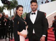 Nabilla et Thomas Vergara : La somme d'argent extravagante dépensée en shopping