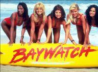 Alerte à Malibu : Deux actrices échappent à une énorme escroquerie