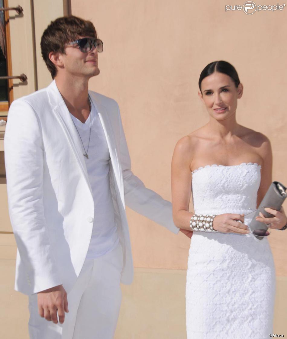 Свадьба мур и катчера фото