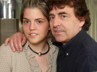 Claude Barzotti : Sa fille Sarah accusée de maltraitance animale