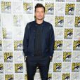 "Orlando Bloom ""Carnival Row"" - Photocalls - Jour 2 - Comic-Con International 2019 au ""San Diego Convention Center"" à San Diego, le 19 juillet 2019."
