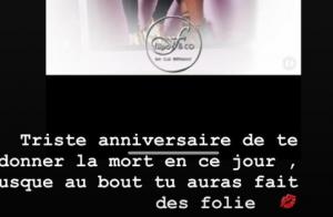 Quentin Dehar est mort : le sosie français de Ken s'est suicidé