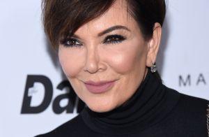 Kris Jenner : En pleurs, elle évoque les rumeurs d'adultère avec OJ Simpson
