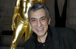 Richard Berry : Mort de Philippe Berry, père de Marilou, à 63 ans