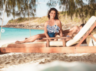 Laetitia Milot, 17 ans d'amour avec Badri et incroyable surprise